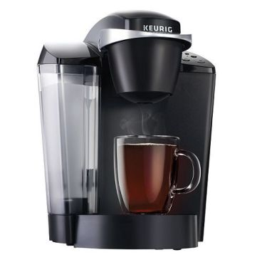 Keurig K55 Coffee Brewing System Only $76.49! Down From $139.99!