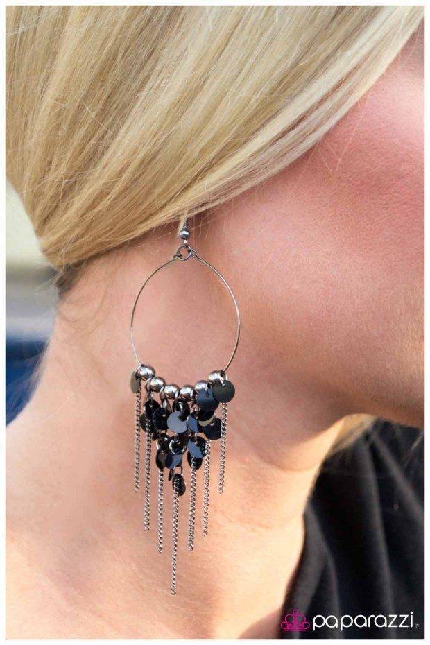 6 Stylish Dangle Earrings Just $5 Each!