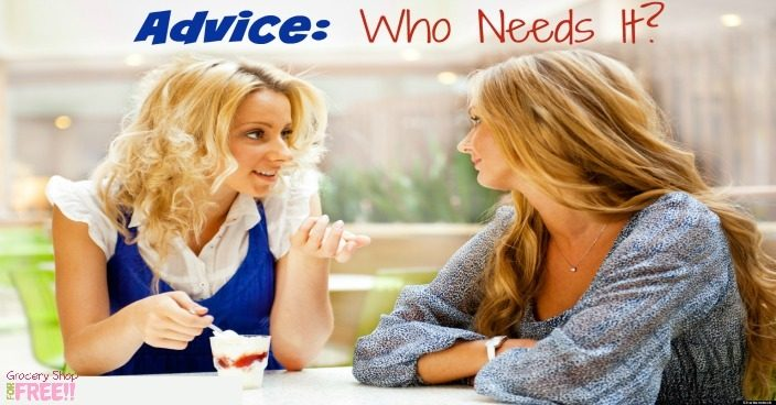 Advice-Who-Needs-It