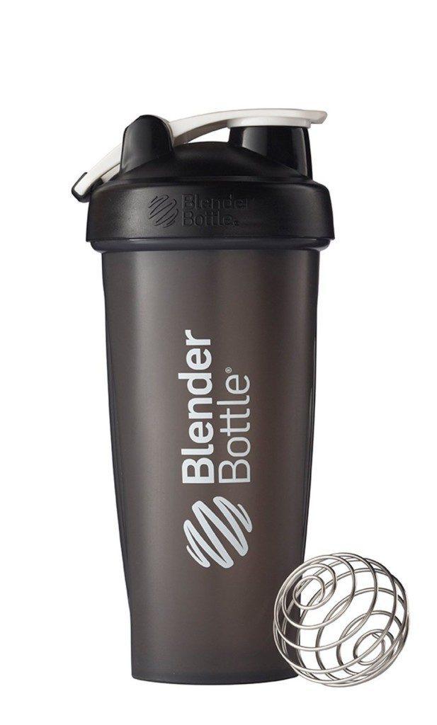 BlenderBottle Classic Loop Top Shaker Bottle Just $5.99!