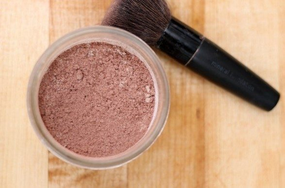 3 Ways To Save A Bundle With DIY Beauty Recipes!
