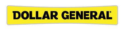 $10 Dollar General Gift Card Instant Win Game!