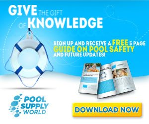KnowledgeGift