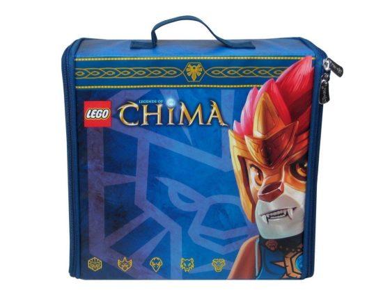 Neat-Oh! LEGO Chima ZipBin Battle Case Just $6.59! (reg. $14.99)