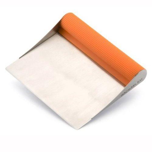 Rachael Ray Tools Bench Scrape Shovel