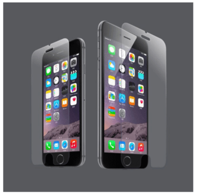 iPhone 6 and 6 Plus Tempered Glass Only $9.99 + FREE Shipping (Reg. $24.99)!