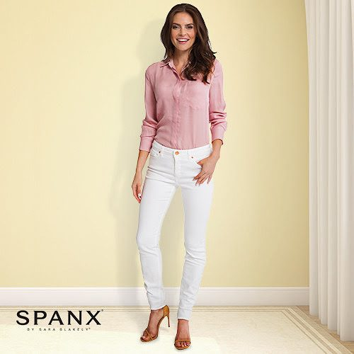 Zulily:  Today's Deals Up To 65% Off!