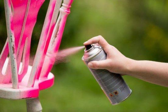 DIY Upcycling Tips!