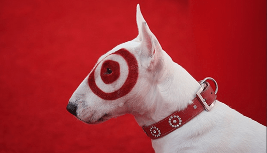 Target's Best Unadvertised Deals This Week!