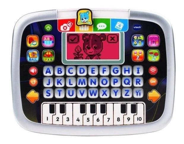 VTech Little Apps Tablet Just $11.78!