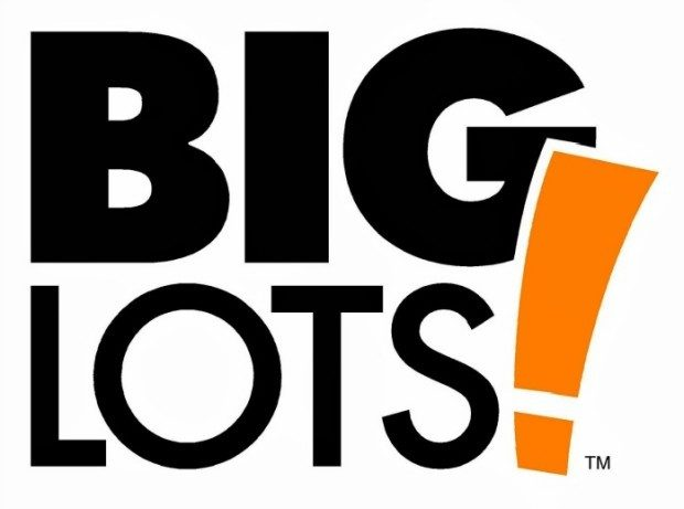 Big Lots Black Friday Deals!