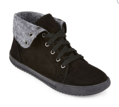 K9 by Rocket Dog® Peanut Booties Orig. $60 Now Only $23.99!