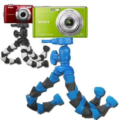 FlexPod Gripper Plus Digital Camera Stand Just $6.99 Ships FREE!