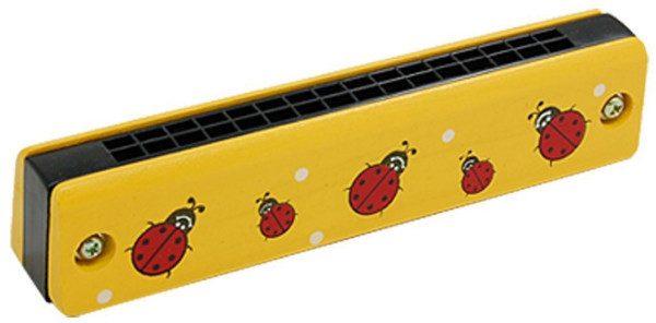 children's harmonica