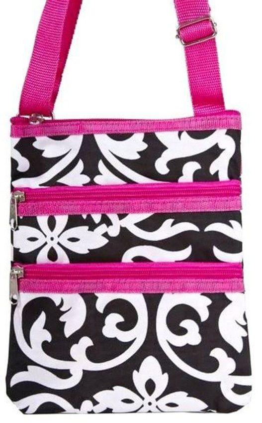Women's Cross Body Bag Only $7.49!