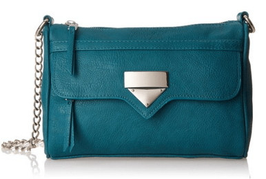 Dolce Girl Flap Cross Body Just $12.79 Down From $30!