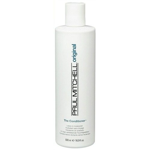 Paul Mitchell Original The Conditioner Only $20.00!