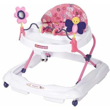 Baby Trend Walker Just $27.88! Down From $60!