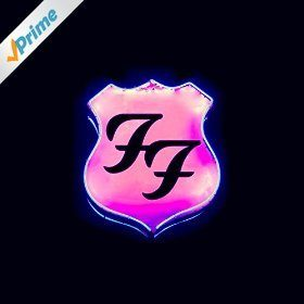 FREE Foo Fighters' Saint Cecilia EP MP3 Album Download!