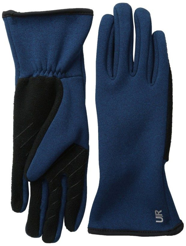 Women's Rei Active Stretch Touchscreen Glove Only $5.69!