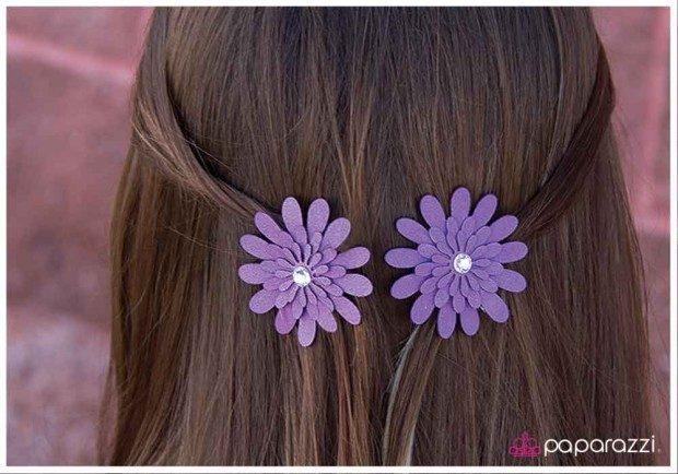 hair clips 2