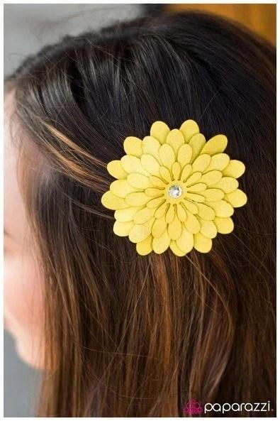hair clips 4