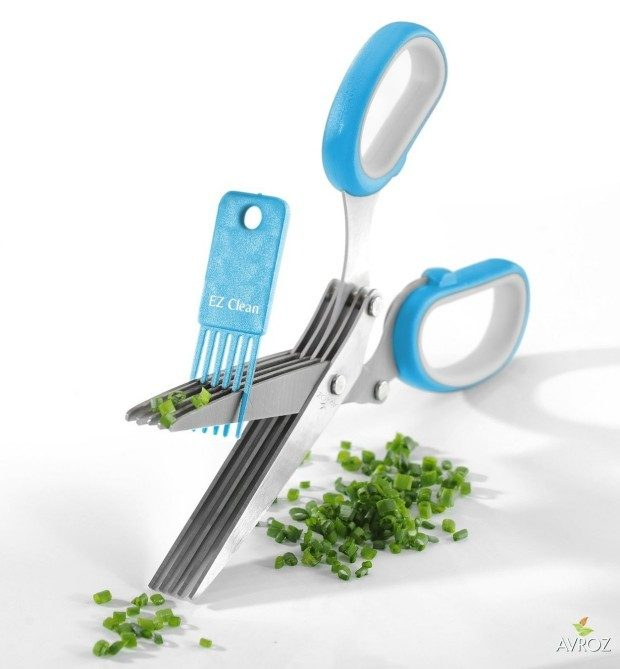 Herb Scissors Only $7.75!