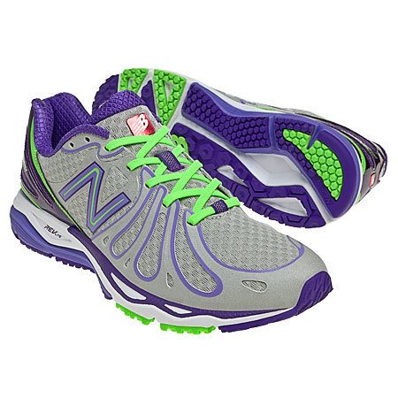 Joe's New Balance - New Spring Footwear Starting At $39.99!