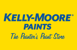 FREE Kelly-Moore Color Sample Quart and 30% Off Premium Paints!