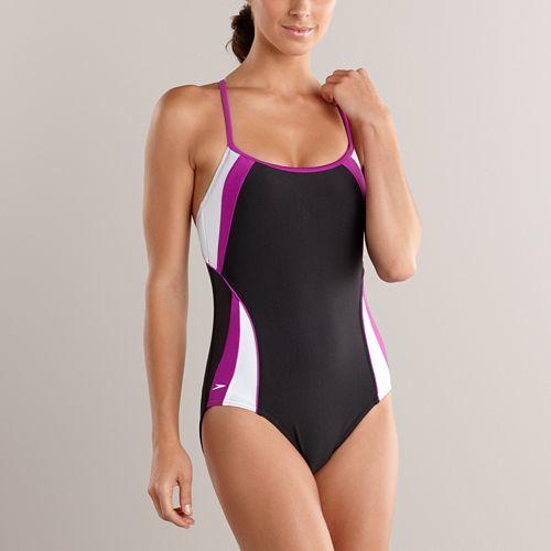 Women's Swimwear As Low As $14.72!