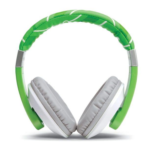 LeapFrog Headphones Only $12.62 (Reg. $20)