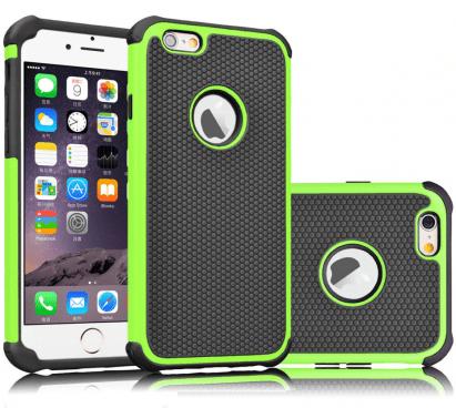 Hybrid Armor iPhone Case Starting At $3.99! (Reg. $30) Ships FREE!