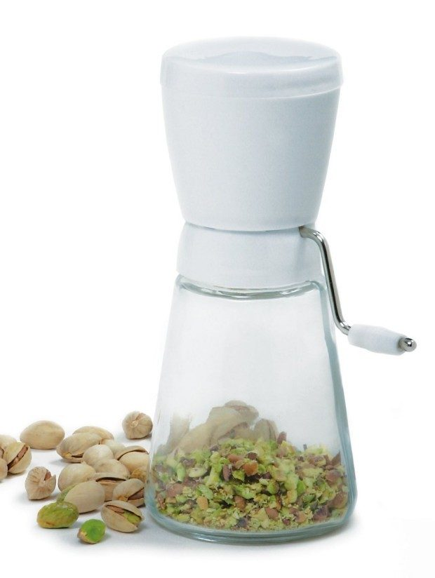 Norpro Nut Chopper Only $9.49 + FREE Shipping!