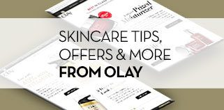 FREE Coupons, Tips And Possible Samples From Olay!