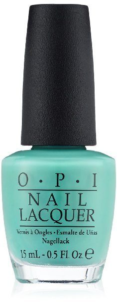 OPI Nail Lacquer, My Dogsled is a Hybrid Just $1.84! FREE Shipping!