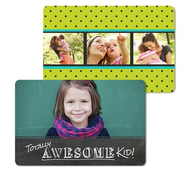 FREE 4 By 6 Photo Magnet From York Photo! (New Customers Only)