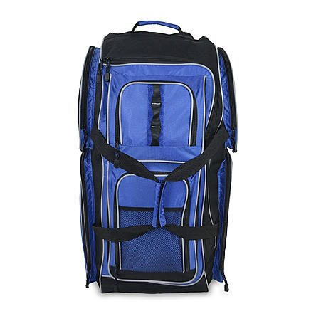 """Verage 30"""" Wheeled Duffel Just $29.99! Down From $99.99!"""