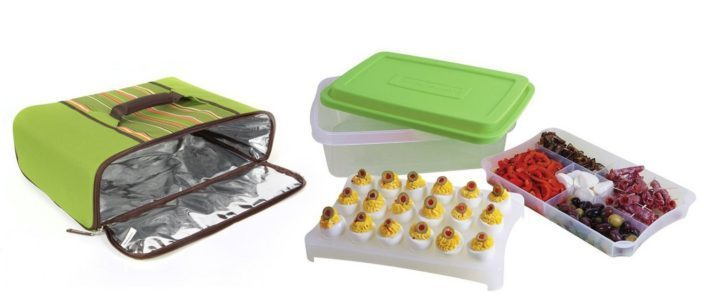 Rachael Ray Foodtastic Party Box Only $18.78! (Was $35)
