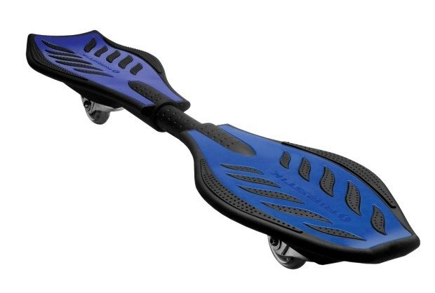 Ripstik Caster Board Was $100 Now Just $47.83! Ships FREE!