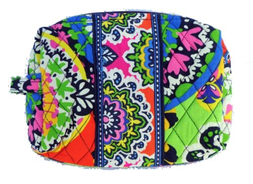 Vera Bradley Extra 30% Off Sale Items! Starting At Just $2.09! Ships FREE!