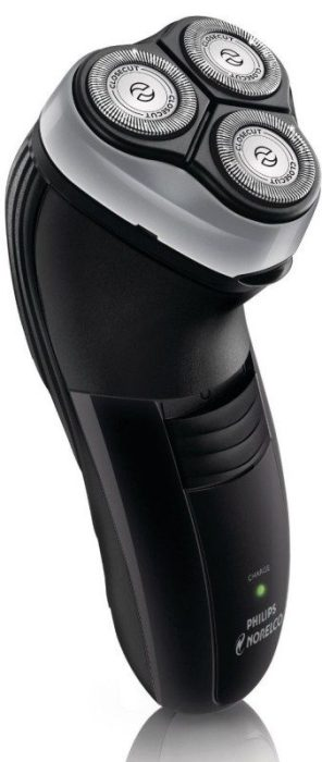 Philips Norelco Shaver 2100 Only $24.99!