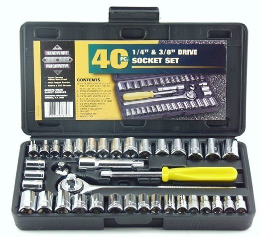 11 Must Have Household Hand Tools Under $13!