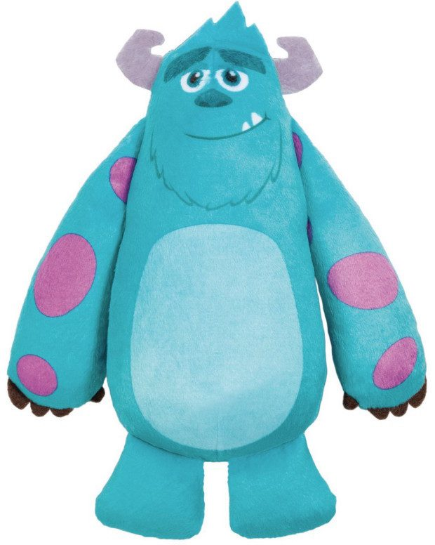 Monsters University - Shake & Scare Sulley Only $2.74! (Reg. $12!)