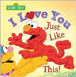 FREE Valentine's Day Storytime At Barnes & Noble On Feb. 14!
