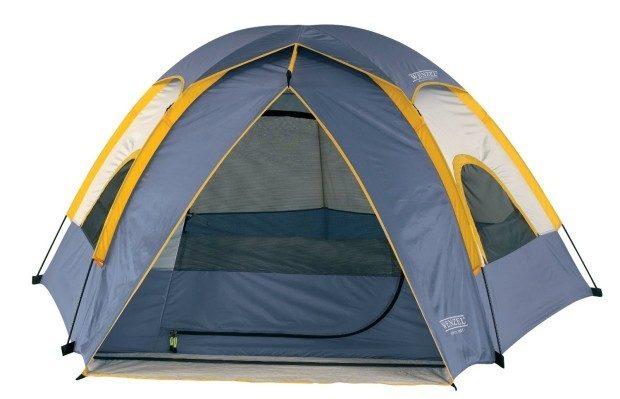 Wenzel 3 Person Alpine Tent Just $49.20! (Reg. $75!)