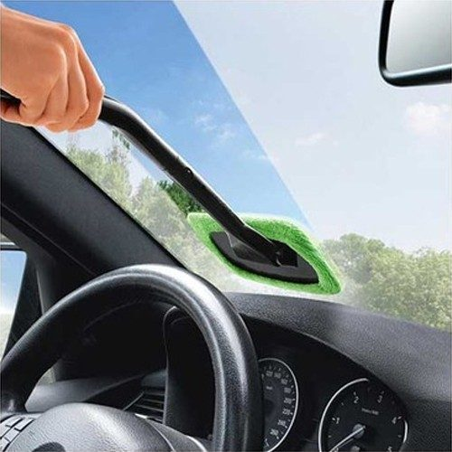 Windshield Easy Cleaner Only $5.99 Ships FREE!