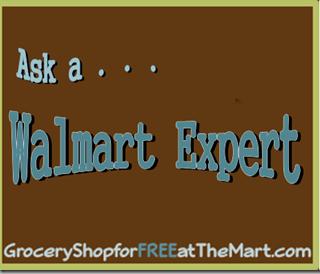 Ask A Walmart Expert: Does Kroger Price Match?