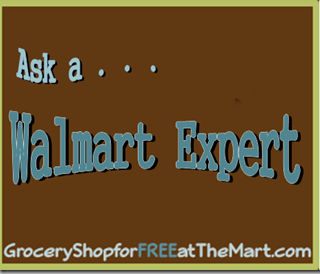 Ask A Walmart Expert: Does Tom Thumb Price Match?