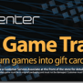Trade In Your Video Games At Walmart