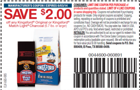 Manufacturer Coupons Mail >> How Can I Get Free Grocery Coupons In The Mail Xplor Cancun Deals